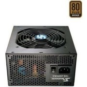 Sursa Seasonic Focus Plus 750 Gold, Full Modulara, 750 W, Ventilator 120mm, Premium Hybrid Fan Control