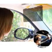 Látássegítő autóba 2 az 1-ben nappali/éjszakai 42426