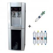 Dozator de apa calda/rece EnergyWater MAXI-UF, cu filtre incluse