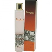 Madonna By Mypa Parfums For Women. Eau De Parfum Spray 3.3 Ounces