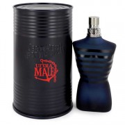 Jean Paul Gaultier Ultra Male Eau De Toilette Intense Spray 2.5 oz / 73.93 mL Men's Fragrances 546516
