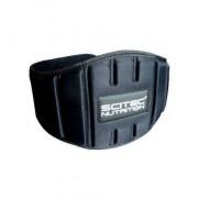 Cinto Fitness Scitec