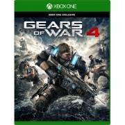 Gears of War 4 voor Xbox One