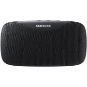 Samsung Bluetooth Speaker - Level Box Slim - Zwart
