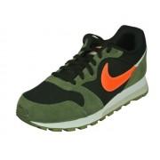Nike MD Runner 2 ES 1