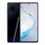 "Smartphone, Samsung GALAXY Note10 Lite, 6.7"", Arm Octa (2.7G), 8GB RAM, 128GB Storage, Android, Black (SM-N770FZKDBGL)"