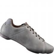 Shimano RT4 SPD Touring Shoes - Grey - EU 36 - Grey