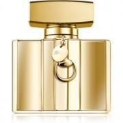 Gucci Première eau de parfum para mujer 75 ml