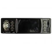 Radio MP3 / MP5 Player cu MIRORLINK si BLUETOOTH COD: 4514-BT VistaCar