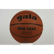 Basketbalový míč Gala NEW YORK 7021 S