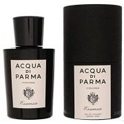 Acqua di Parma Colonia Essenza Eau De Colonia Spray 100 Ml