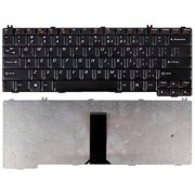 Replacement Laptop Keyboard for Lenovo F SERIES F41G