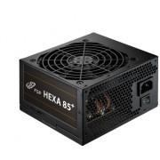 Sursa Fortron HEXA HA550 550W 80+ Bronze