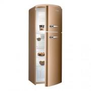 Хладилник с камера Gorenje RF60309OCO