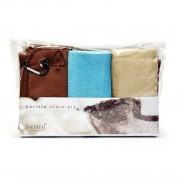 JoeFrex Professional Barista Cloth Kit