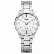Мъжки часовник Casio MTP-1303D-7A