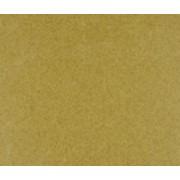 Gresie Terra Regata 30x30