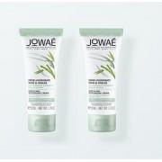 Jowae (Ales Groupe Italia Spa) Jowae Duo Crema Mani Nutriente