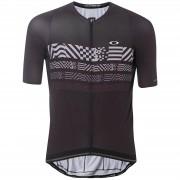 Oakley Endurance Jersey - L - Black
