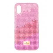 Swarovski iPhone XS Max Smartphone Case High Love 5481464