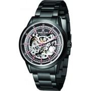 DANIEL KLEIN DK11255-5 Мъжки Часовник