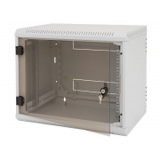 Cabinete de retea Triton RBA-12-AS4-CAX-A1
