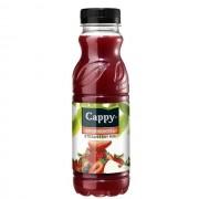 Cappy Eper 35% 0,33 L
