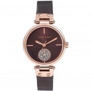 Reloj Anne Klein Para Mujer Modelo: AK3001RGBN