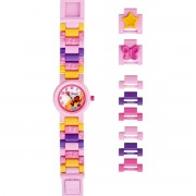 LEGO® Watch LEGO® Friends Andrea hodinky
