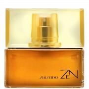 Shiseido Zen 100ml Eau de Parfum Spray / 3.3 oz.