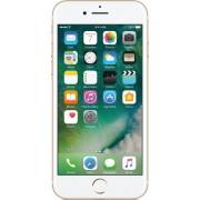 Apple iPhone 7 door 2nd by Renewd - 32GB - Goud