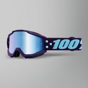 100% Crossbrille 100% Accuri Maneuver