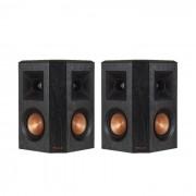 Klipsch Seconddeal: Klipsch RP-402S Surround Speakers 2 Stuks - Zwart
