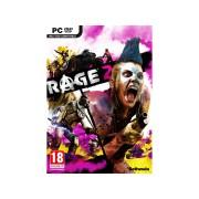 Rage 2 NL/FR PC