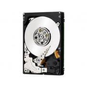 Disco Toshiba Interno 3.5P 6TB X300 - HDWE160EZSTA