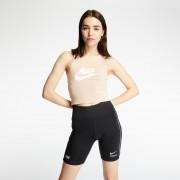 Nike Sportswear Heritage Tank Shimmer/ Pale Ivory/ White