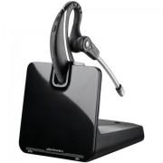 HANDSFREE, Plantronics CS530, Wireless, Черен (86305-02)