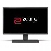 BenQ ZOWIE RL2755 27 Widescreen TN LED Grey Multimedia Monitor
