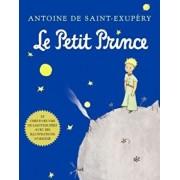 Le Petit Prince, Hardcover/Antoine De Saint-Exupery