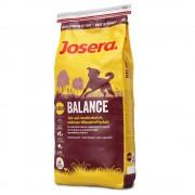 15кг Balance Josera, суха храна за кучета