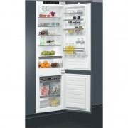 Хладилник с фризер за вграждане Whirlpool ART 9810/A+ + 6 години гаранция