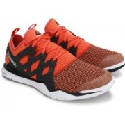 Reebok ZCUT TR 3.0 Training & Gym Shoes For Men(Black, Red)