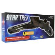 Diamond Select Toys Réplique disrupteur klingon vu dans Star Trek