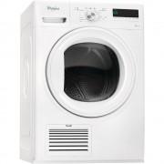Mašina za sušenje veša 8kg/kondenzaciona, Whirlpool DDLX80114