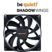 Ventilator PC be quiet! Shadow Wings SW1 (BL056)