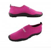 Zapato Acuatico Svago Aqua De Neopreno - Rosa Fushia