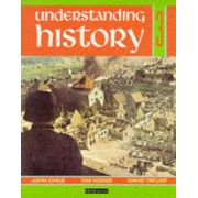 Understanding History Book 3 (Britain and the Great War, Era of the 2nd World War), Paperback/Tim Hodge