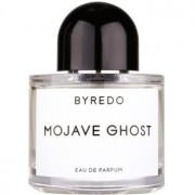 Byredo Mojave Ghost парфюмна вода унисекс 100 мл.