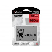 "960GB 2.5"" SATA III SUV500/960G SSDNow UV500 series"