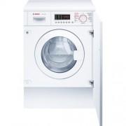 Bosch WKD28541EE Lavadora Función Secado Integrable 7kg Lavado 4kg Secado 1400rpm Promocionada